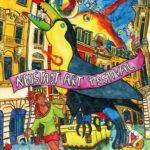 Neustadt Art Festival