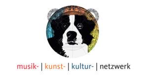 Neustadt Art Kollektiv